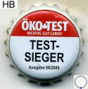 Oko test wandfarben allergiker