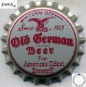 Коллекция пивных пробок | Beer Caps Collection
